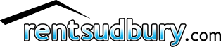 – Rent Sudbury