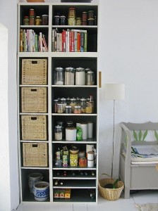 700_katrins-ikea-hack-shelves