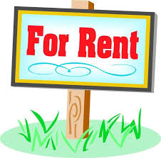 3 bedroom apartment for rent on Frood