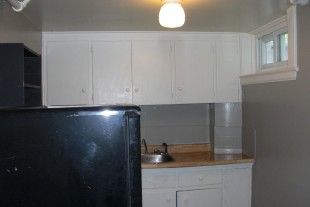 Three Bedroom on Demorest in Gatchell