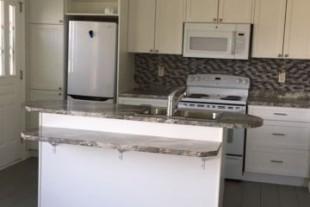 Mature/Senior 2 bedroom appartement for rent