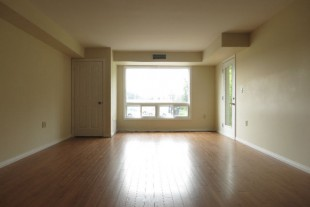 CLEAN 2 Bedroom Apartment in Dowling