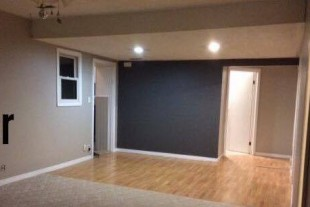 2 BEDROOM APARTMENT FOR RENT OCT 10