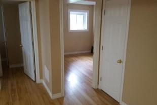 2 Bedroom Clemow St. Sudbury