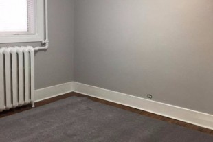 1BDR, BRIGHT & CLEAN!! – GREAT LOCATION!!