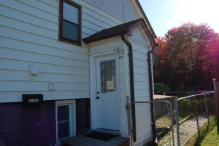 Large, Bright 1-Bedroom Basement Apartment, Avail Immediately