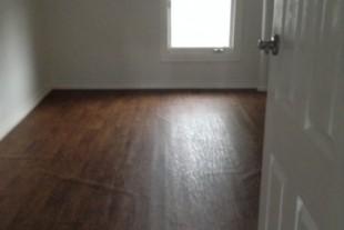 2bedroom $900.00 all inclusive