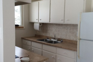 Spacious,quiet 2 bedroom apt. central Chelmsford