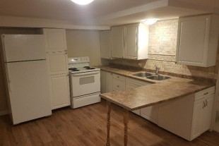 FOR RENT – IN CHELMSFORD