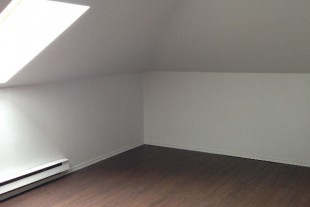 One Bedroom Apartment-Garson/New Sudbury