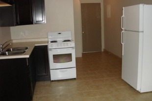 Capreol, 1 bedroom