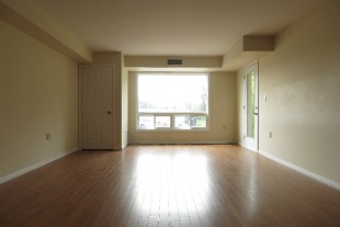 VERY LARGE 2 Bedroom Apartment in Dowling