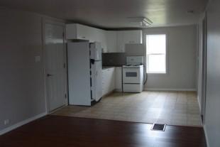 Capreol, 2 bedroom