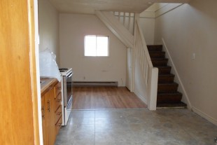 1 bedroom apartment for rent on Montague