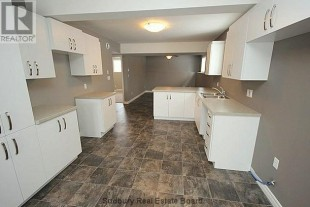 2 bedroom apartment! – Garson – JAN 1st