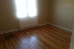 1 BED APT.-167 DOUGLAS-NEWLY RENOVATED-NEAR DOWNTOWN &RAMSEY-NOW