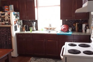 BEAUTIFUL 1bdr – ALL INCLUSIVE OPTION!!
