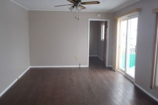 Cozy 1 bedroom unit – All inclusive – avail. March 1