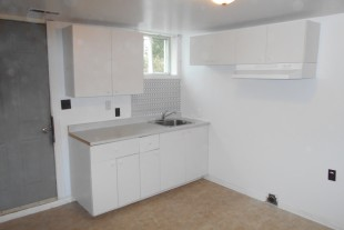 2 bed – Two Bedroom