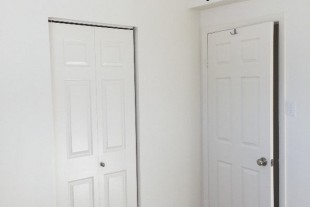 Quiet,spacious apartment central Chelmsford available