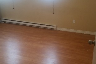 New Sudbury – Bright 1 Bedroom Apartment