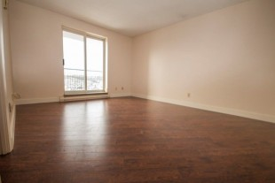 One Bedroom Now & March Minnow Lake