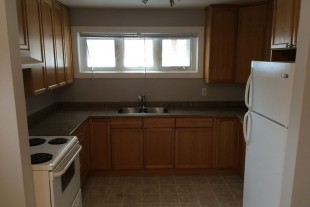 2 BEDROOM new Sudbury