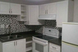 Renovated 2 Bedroom – 900 All Inclusive – Avail Immediately