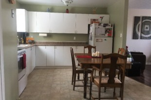 Huge 2 Bedroom Apartment Close to Amenities