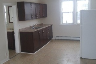 GARSON-3 BEDROOM-RENOVATED-MAY 1ST OR JUNE 1ST