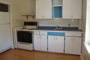 walking distance to downtown, Bell Park