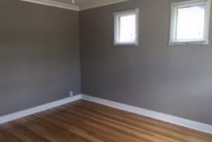 3 Bedroom Apt – Hospital Area