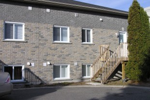 Chelmsford Two Bedroom with Appliances for July 1