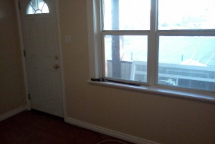 Bright Spacious 1 Bdrm Apartment
