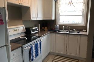 1 bedroom in Gatchell – clean & quiet