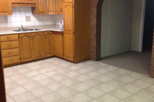 1 Bedroom Apartment for Rent in Gatchell