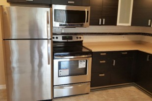 Nicely Renovated 2 Bedroom Apt Available July 1 – ValCaron Area
