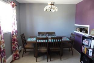 $1090 UTILITIES INCLUDED! 2 bedroom apartment