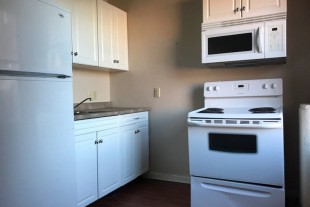 All Inclusive Bachelor Apartment – Available June 1st