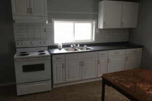 2-bedroom apt-Chemmy for July 1