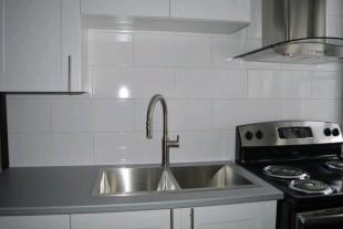 Beautiful 2 bedroom apartment available near downtown Sudbury!