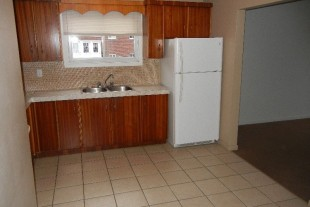 Southend 2 bedroom