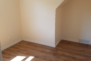 House for Rent in Onaping