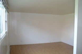 Large two-bedroom apartment central Chelmsford