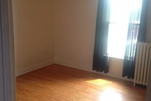 600$ all inclusive room