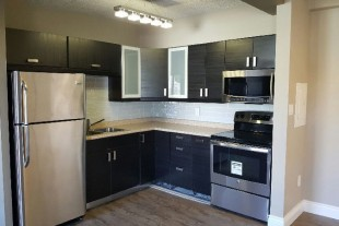 2 Bedroom Apartment Available August 1 – Close to Downtown Area