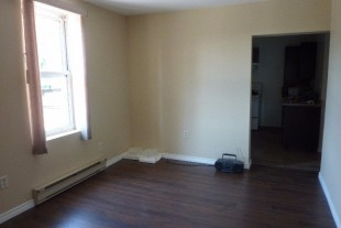 BEAUTIFUL AND SPACIOUS 1-BEDROOM APARTMENT IN DOWNTOWN SUDBURY