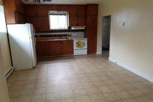 Apartment for rent – Chelmsford – Morgan Rd.