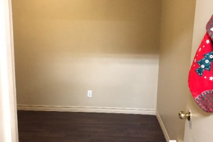 Bedroom for Rent