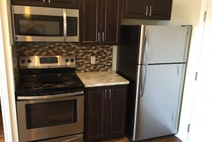 Deluxe 2 bedroom close to downtown